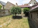 Menat - Puy de Dôme - Auvergne 7 pièces Maison 102 m²