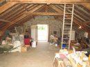 Le Quartier - Auvergne - Rhône-Alpes 77 m²  Maison 4 pièces
