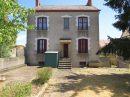 140 m² House 8 rooms Pionsat - Auvergne - Rhône-Alpes