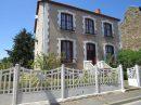 140 m² Pionsat - Auvergne - Rhône-Alpes 8 rooms House