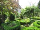 Maison  Chambon-sur-Voueize - Creuse - Limousin 7 pièces 165 m²