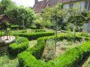 165 m²  7 pièces Chambon-sur-Voueize - Creuse - Limousin Maison