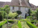 Maison 7 pièces 165 m² Chambon-sur-Voueize - Creuse - Limousin