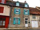 Chambon-sur-Voueize - Creuse - Limousin 85 m² Maison  5 pièces
