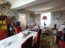 Maison 80 m² 5 pièces  Montaigut - Puy de Dôme - Auvergne-Rhône-Alpes