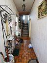 5 pièces  80 m² Montaigut - Puy de Dôme - Auvergne-Rhône-Alpes Maison