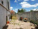 80 m² Maison 5 pièces  Montaigut - Puy de Dôme - Auvergne-Rhône-Alpes