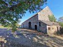 160 m² Tardes - Creuse - Limousin  7 pièces Maison