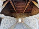 160 m² Tardes - Creuse - Limousin Maison  7 pièces