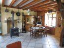 Maison Sannat - Creuse - Limousin 67 m² 4 pièces