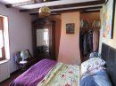 Sannat - Creuse - Limousin 67 m² 4 pièces  Maison