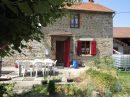 4 pièces Sannat - Creuse - Limousin 67 m² Maison