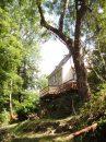 135 m² 5 pièces Tardes - Creuse - Limousin  Maison