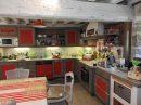 Tardes - Creuse - Limousin 5 pièces Maison 135 m²