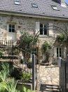 135 m² Tardes - Creuse - Limousin Maison 5 pièces