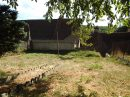 89 m² Maison Chambon-sur-Voueize - Creuse - Limousin 5 pièces