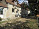 Maison 220 m² 13 pièces Buxières-sous-Montaigut - Puy-de-Dôme - Auvergne-Rhône-Alpes