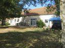13 pièces Buxières-sous-Montaigut - Puy-de-Dôme - Auvergne-Rhône-Alpes 220 m² Maison