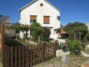 Maison  La Petite-Marche - Allier - Auvergne-Rhône-Alpes 140 m² 6 pièces