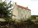 Maison 95 m² Sannat - Creuse - Limousin 5 pièces