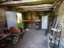 Le Quartier - Puy de Dome - Auvergne Maison 130 m²  7 pièces
