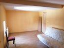 Maison 130 m²  7 pièces Le Quartier - Puy de Dome - Auvergne Rhône-Alpes