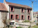 11 pièces Maison 150 m² Saint-Priest - Creuse - Limousin