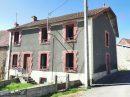 Maison 11 pièces  150 m² Saint-Priest - Creuse - Limousin
