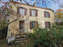 90 m² Saint-Maurice-près-Pionsat - Puy-de-Dôme - Auvergne-Rhône-Alpes Maison 5 pièces