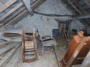 Maison 90 m² 5 pièces  Saint-Maurice-près-Pionsat - Puy-de-Dôme - Auvergne-Rhône-Alpes