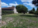 Maison 100 m² Sainte-Thérence - Allier - Auvergne-Rhône-Alpes 5 pièces