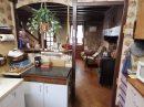 Maison 100 m² Le Compas - Creuse - Limousin 4 pièces