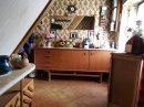 Maison  4 pièces 100 m² Le Compas - Creuse - Limousin