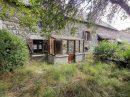 Le Compas - Creuse - Limousin 100 m² Maison  4 pièces