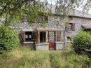 Le Compas - Creuse - Limousin Maison 4 pièces  100 m²