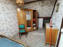 100 m² 4 pièces Maison  Le Compas - Creuse - Limousin