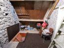 100 m² Le Compas - Creuse - Limousin Maison  4 pièces