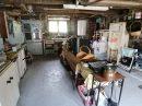 Le Compas - Creuse - Limousin Maison 100 m² 4 pièces