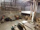 100 m² Maison  Le Compas - Creuse - Limousin 4 pièces