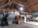 100 m² 4 pièces Le Compas - Creuse - Limousin Maison