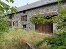 4 pièces Maison 100 m² Le Compas - Creuse - Limousin