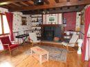 Maison  Saint-Maurice-près-Pionsat - Puy de Dome - Auvergne Rhône-Alpes 275 m² 10 pièces
