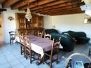 A charming longère in stone, situated in a quiet hamlet in the Combrailles.
