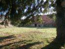 4 pièces 105 m² Maison Arpheuilles-Saint-Priest - Allier - Auvergne-Rhône-Alpes