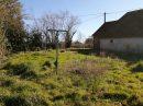 Maison  63 m² 4 pièces Ars-les-Favets - Puy-de-Dôme - Auvergne-Rhône-Alpes