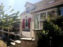 House Nouhant - Creuse - Limousin 138 m²  7 rooms