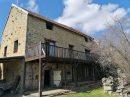 4 pièces  Maison 130 m² Arfeuille-Châtain - Creuse - Limousin