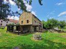 130 m² 4 pièces Arfeuille-Châtain - Creuse - Limousin Maison