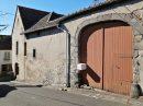 Maison 120 m² Montaigut - Puy-de-Dôme - Auvergne-Rhône-Alpes 4 pièces
