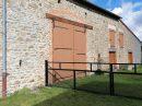 Maison 74 m² Chambonchard - Creuse - Limousin 6 pièces
